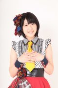 news_thumb_middle_AKB48_nakayasayaka.JPG
